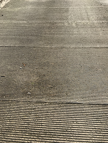 cpncrete floor surface finishes march18