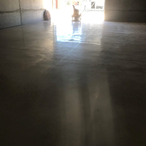 Level-Best-refurbish-another-warehouse-concrete-floor-slab-600x800